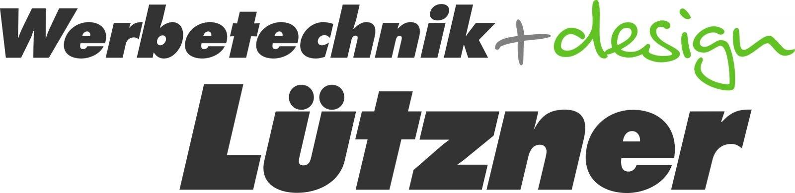 Werbetechnik + Design Michaela Lützner